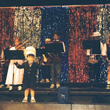 1994 Vaudeville Show - IMG_0133.jpg