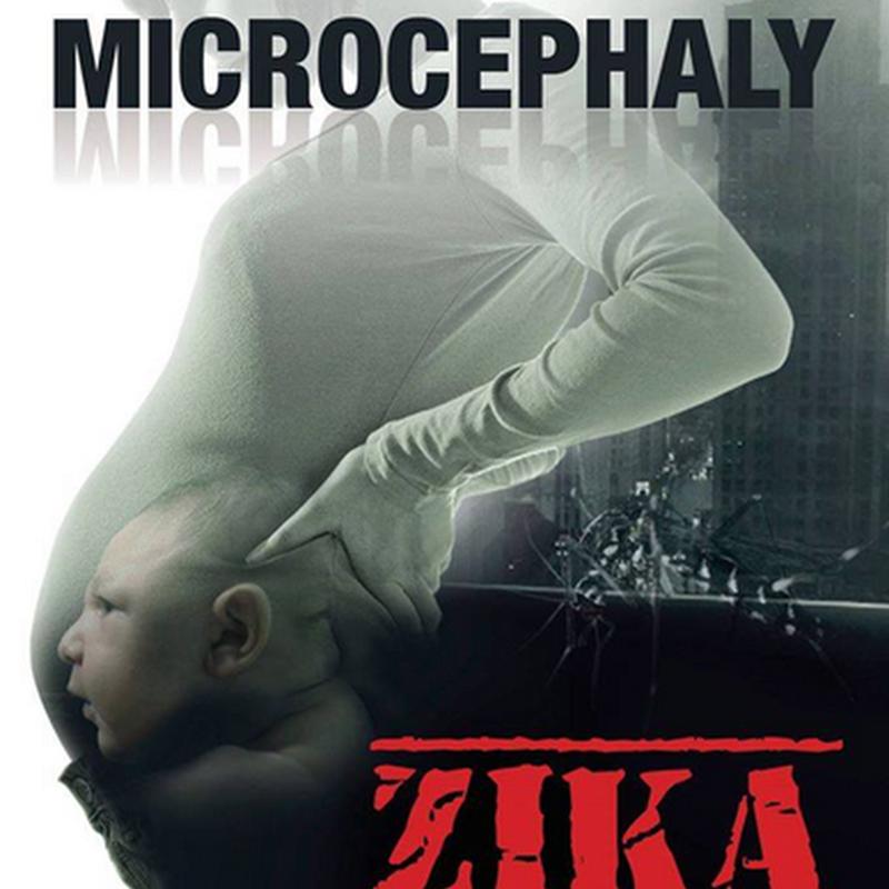 Virus Zika di Malaysia sudah !