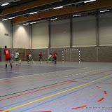 WillebroekMeerhof - actie_deKollebloem.jpg