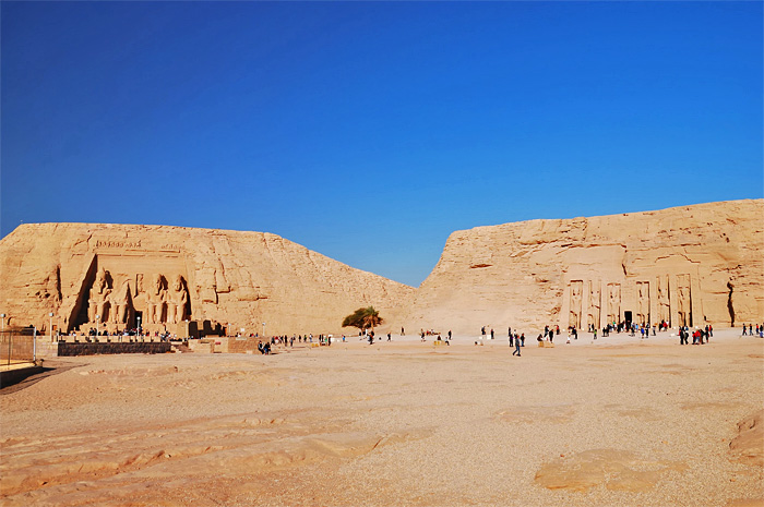 AbuSimbel09.JPG