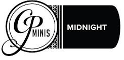 CP Mini MIdnight Ink