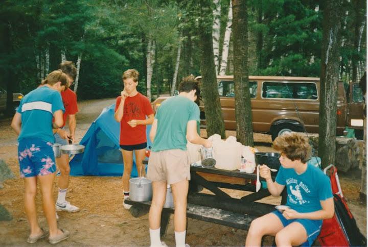 1986 - Adirondacks.1986.2.jpg