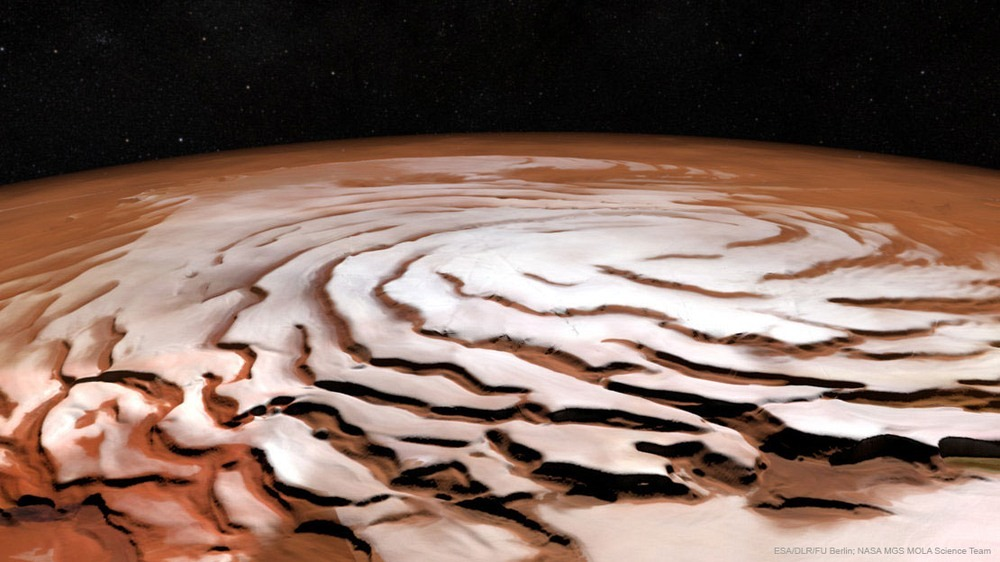 north-pole-mars-46?imgmax=1600 Poles of Beauty Random