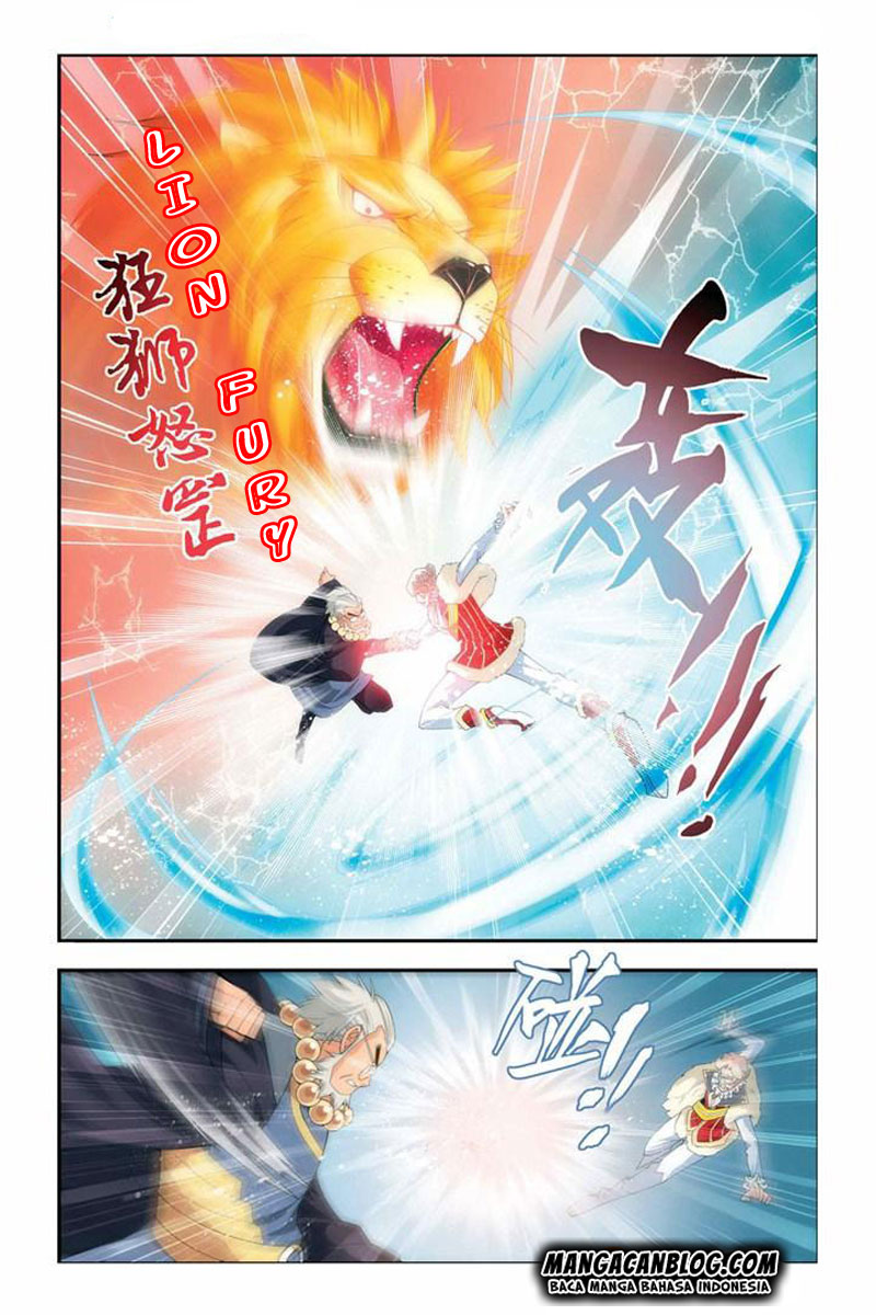 Dilarang COPAS - situs resmi www.mangacanblog.com - Komik battle through heaven 017 - chapter 17 18 Indonesia battle through heaven 017 - chapter 17 Terbaru 4|Baca Manga Komik Indonesia|Mangacan
