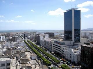 Messahel participe à Tunis aux travaux du 34e Conseil des MAE des pays de l'UMA