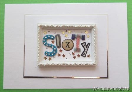 [Random+letter+60th+Birthday+Card.%5B5%5D]