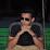 MASHRUB AHMED's profile photo