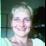 Márta Milfait's profile photo