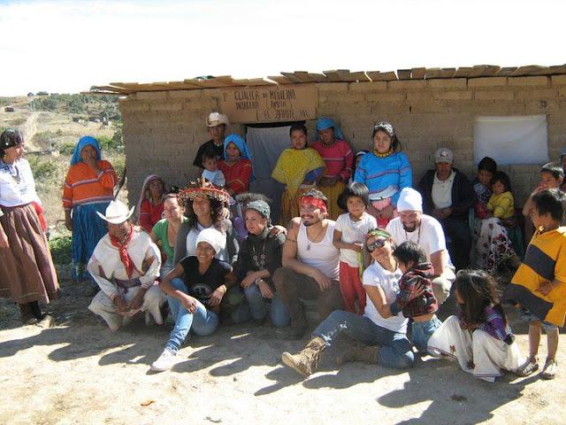 Fundacion Clinica de Medicina Indigena DIC.09 - 74578_158664617501911_100000751222696_251367_7029084_n%255B1%255D.jpg