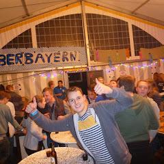 Erntedankfest2015Freitag
