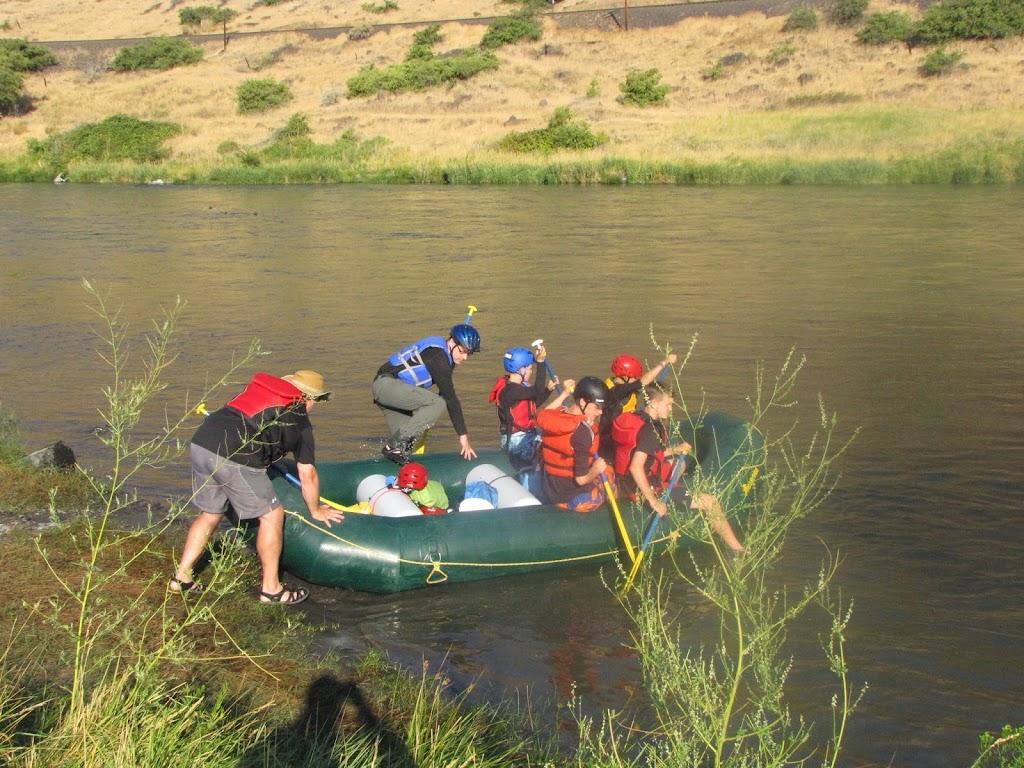 Deschutes River - IMG_2337.JPG
