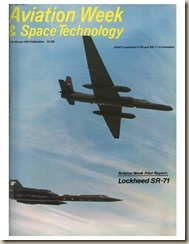 Aviation Week SR-71 Article_01