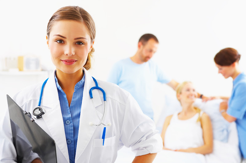 Penyakit Sinusitis dan Cara Pengobatannya