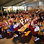Weinfest_2015 (171).JPG