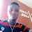 Taiwo Ifetayo's profile photo