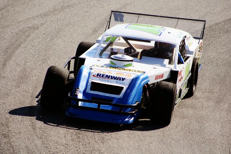 Sauble Speedway - IMG_0124.JPG