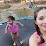 Yvonne Soto's profile photo