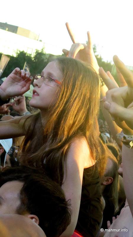 Megadeth @ OST Fest - IMG_8466.JPG