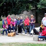 On Tour in Waldsassen: 14. Juli 2015 - Waldsassen%2B%252817%2529.jpg