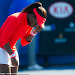 Sachia Vickery - 2016 Australian Open -DSC_3572-2.jpg