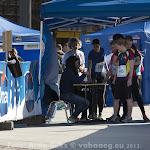 2013.05.08  Alma Linnasprint - Tallinna avaetapp - AS20130508TLS_083S.jpg