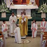 OLOS Children 1st Communion 2009 - IMG_3093.JPG
