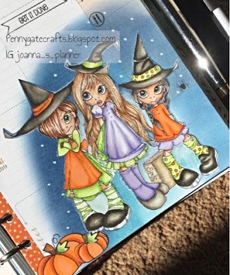 halloween-planner-witch