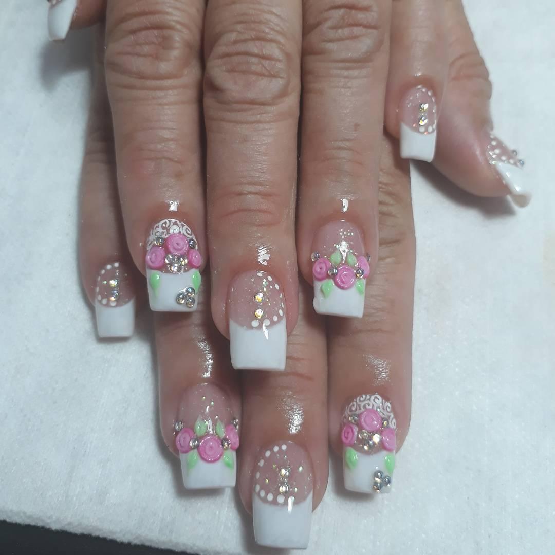 imagenes-uñas-decoradas105