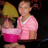 Easter Egg Hunt - 116_1424.JPG