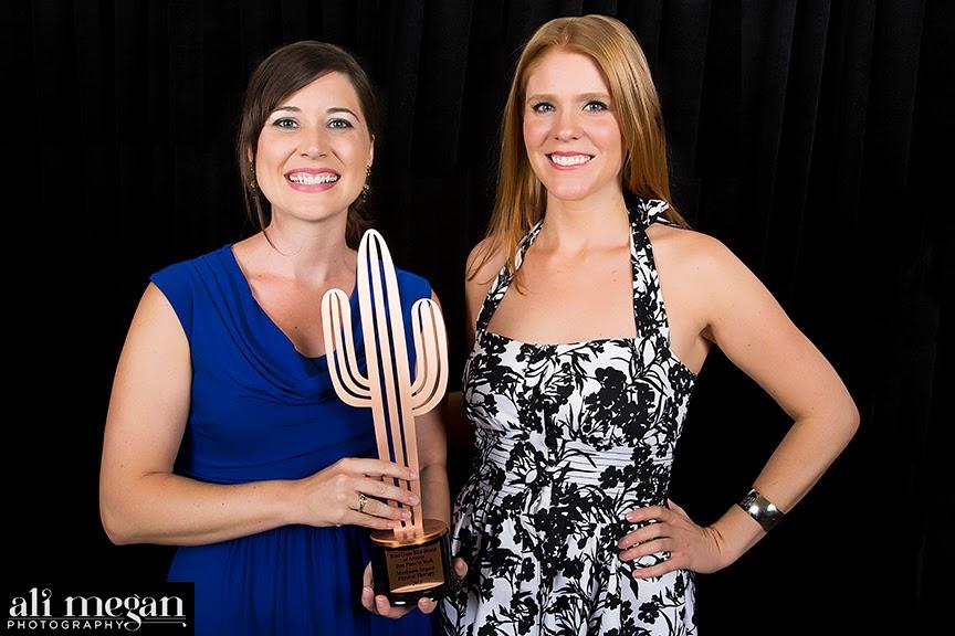 2013 Copper Cactus Awards - Portraits_462A2040.jpg