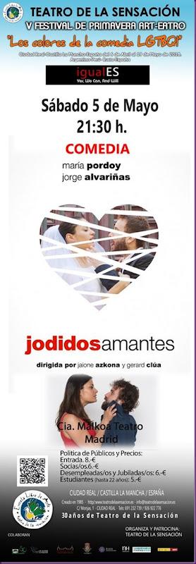 jodidos amantes (2)