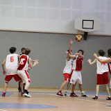 Basket 284.jpg