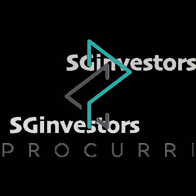 PROCURRI CORPORATION LIMITED (BVQ.SI) @ SG investors.io