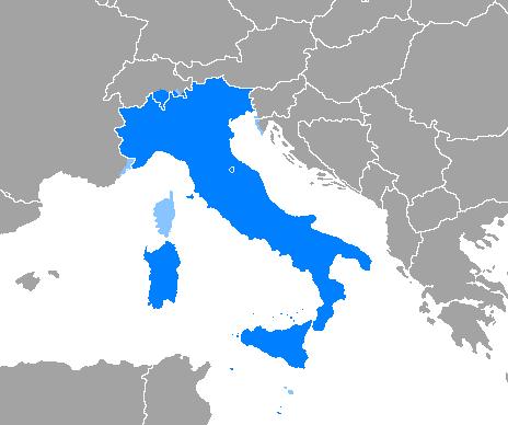 파일:external/upload.wikimedia.org/Idioma_italiano.png