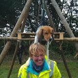 Survival voor Baas en Hond 2012 - IMAG0744.jpg