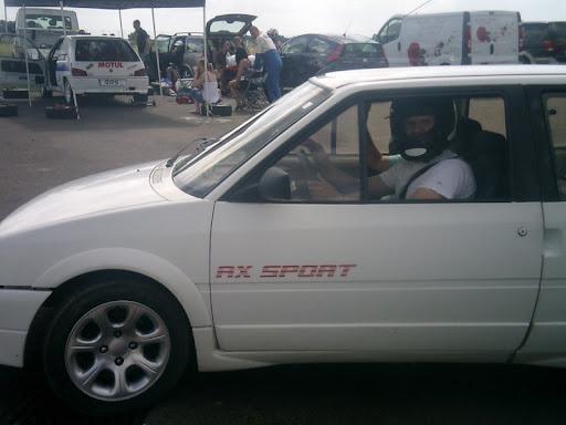 [Cécé] AX Sport de 87 - Page 2 Sunp0426