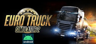 Download Euro Truck Simulator 2 Android
