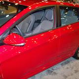 Houston Auto Show 2015 - 116_7328.JPG