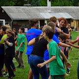 Kisnull tábor 2014 - image101.jpg