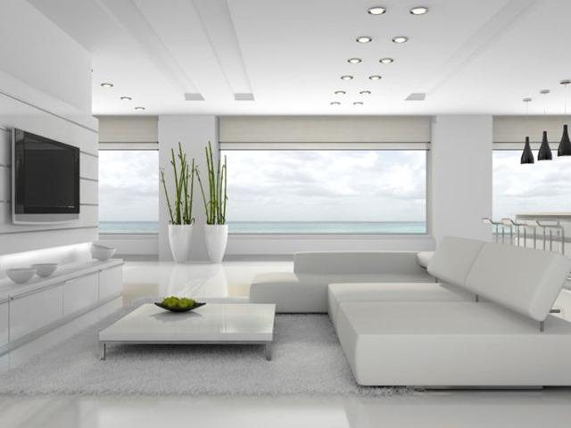 dcf41f321e3637e7c59e974245ecfe6b--modern-living-room-decor-minimalist-living-rooms