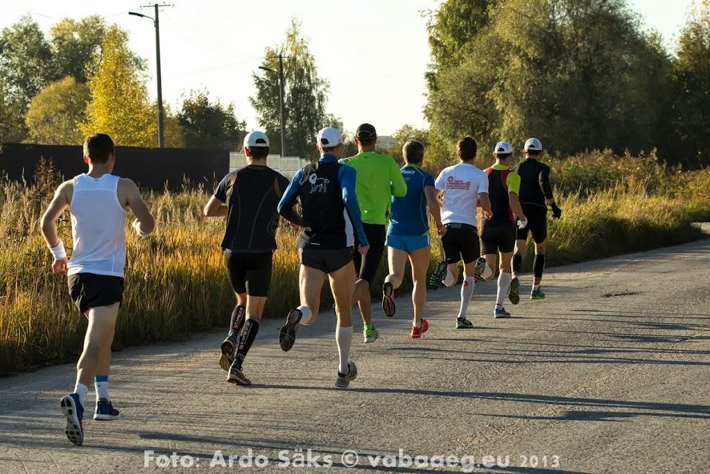 2013.10.05 2. Tartu Linnamaraton 42/21km + Tartu Sügisjooks 10km + 2. Tartu Tudengimaraton 10km - AS20131005TLM2_058S.JPG