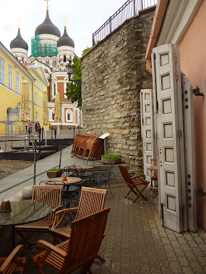 See Baltics