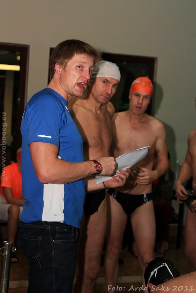 28.10.11 Eesti Ettevõtete Sügismängud 2011 / reedene ujumine - AS28OKT11FS_R036S.jpg