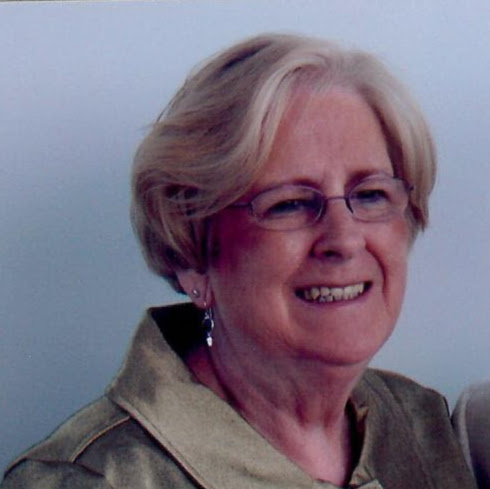 Charlene Watkins