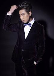 Xiao Xu China Actor