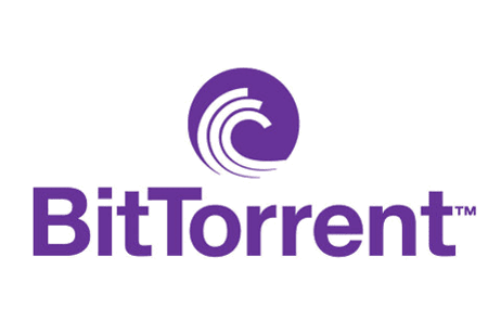 bittorrent_main.png