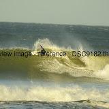 _DSC9182.thumb.jpg