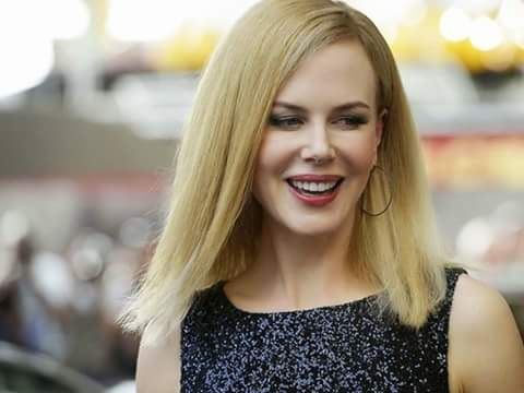 Nicole Kidman Beautiful Dp Images