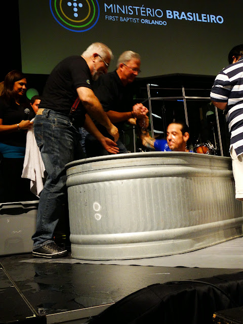 Culto e Batismos 2014-09-28 - DSC06470.JPG