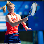 Magdalena Rybarikova - Hobart International 2015 -DSC_1680.jpg